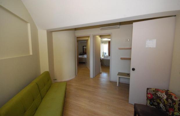 фото Lefkas Hotel изображение №26