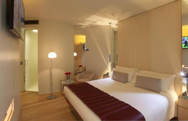 фото отеля Hotel Cram изображение №9