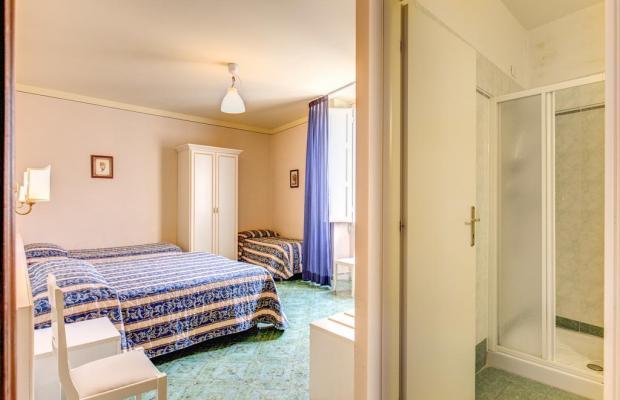 фотографии отеля HOTEL MARINE изображение №19