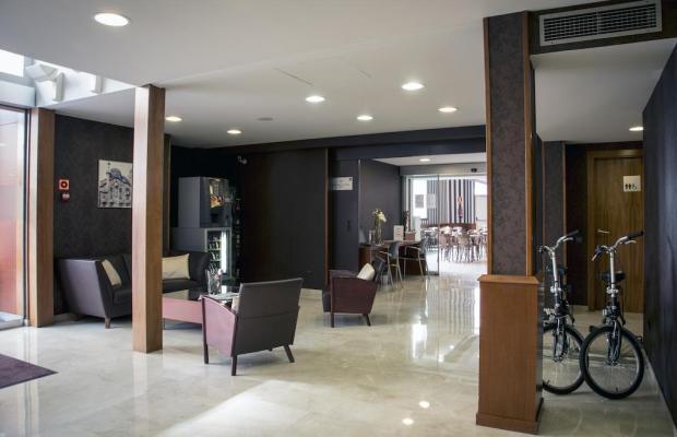 фото отеля BCN Urban del Comte Hotel изображение №33