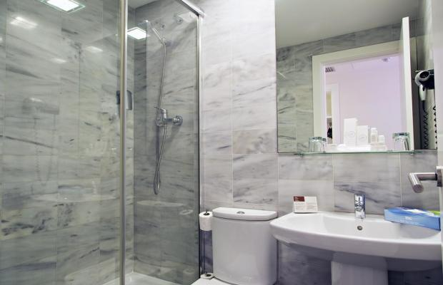 фото отеля BCN Urban del Comte Hotel изображение №17