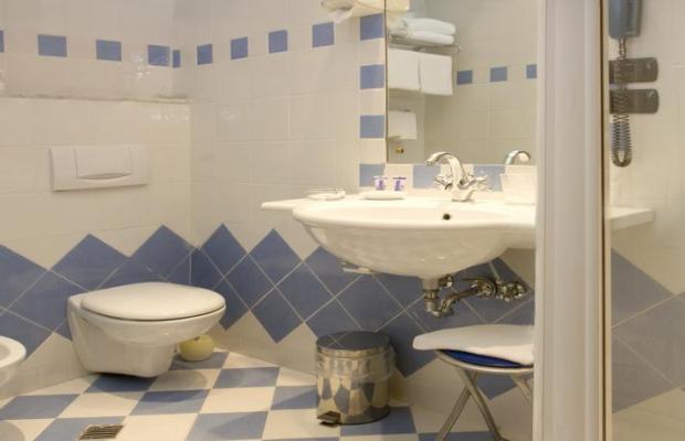 фото отеля Best Western David Palace изображение №53