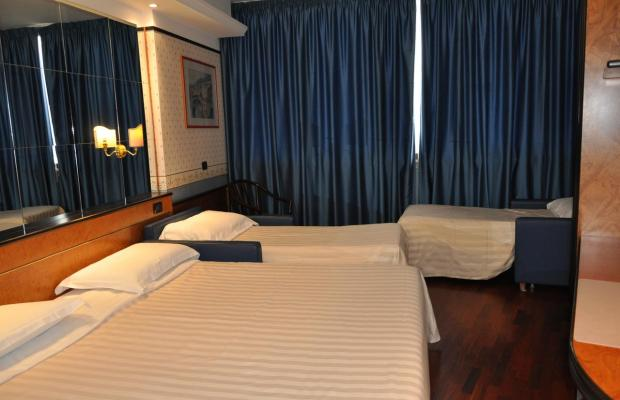 фото отеля Best Western David Palace изображение №41