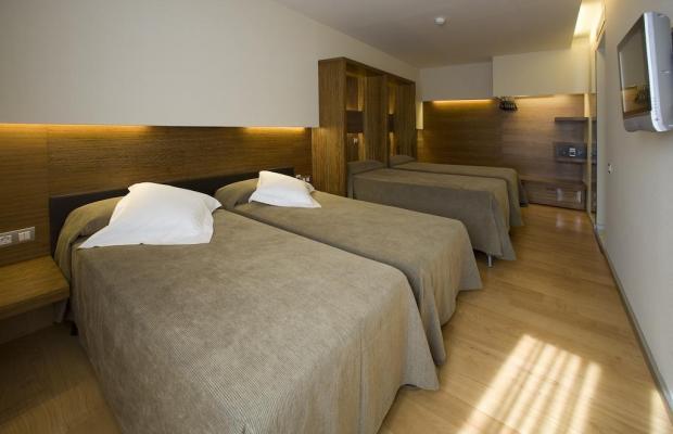 фотографии отеля Turin Hotel изображение №3