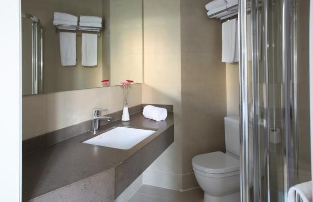 фотографии MH Apartments Suites изображение №4