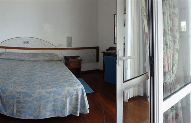 фотографии отеля DV Hotel Ritz изображение №75