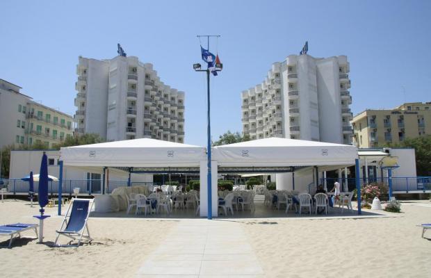 фотографии DV Hotel Ritz изображение №68