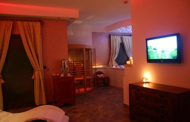 фото отеля Montecallini изображение №33