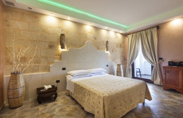 фото отеля Montecallini изображение №5