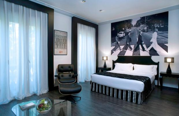 фото Hotel Avenida Palace изображение №46