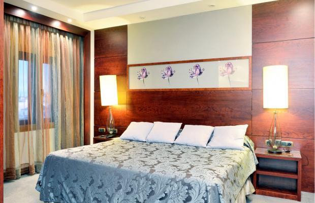 фото отеля Hotel Avenida Palace изображение №41