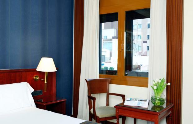 фотографии Hotel Avenida Palace изображение №28