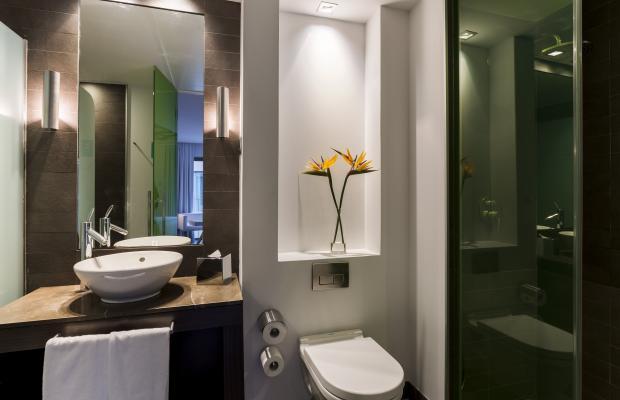 фото Room Mate Carla (ex. 987 Barcelona Hotel) изображение №30