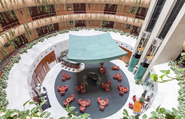 фото отеля Don Candido изображение №41