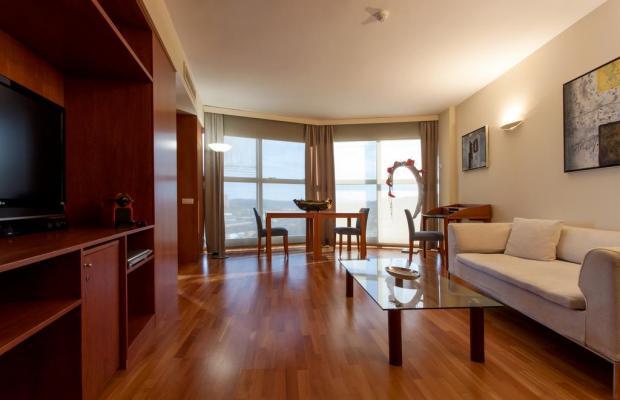 фотографии отеля Don Candido изображение №31