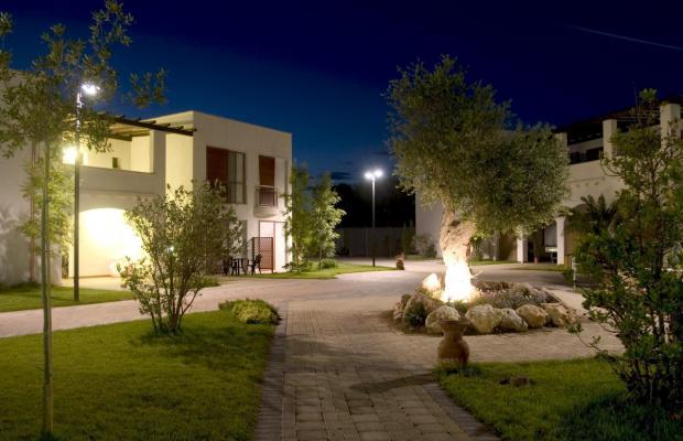 фотографии отеля Blu Salento Village изображение №47