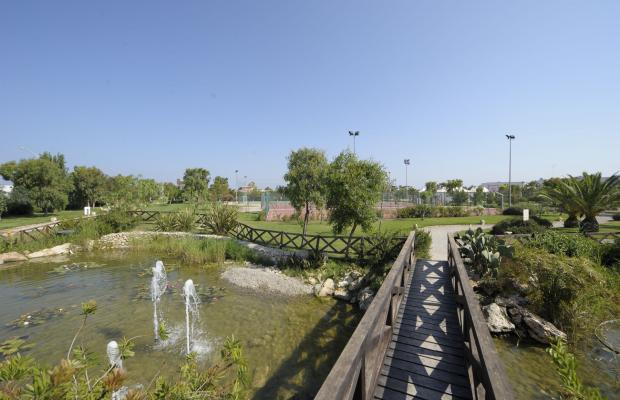 фото отеля Blu Salento Village изображение №21