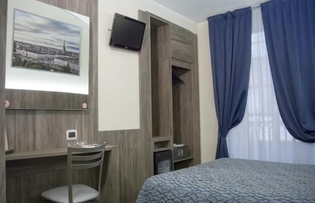 фотографии Urbani Hotel изображение №20