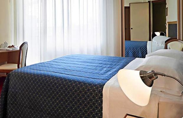 фото отеля Hotel Palace Masoanri's изображение №17