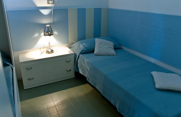 фото отеля Villaggio Albatros (ex. Marina Julia Camping Vllage) изображение №9