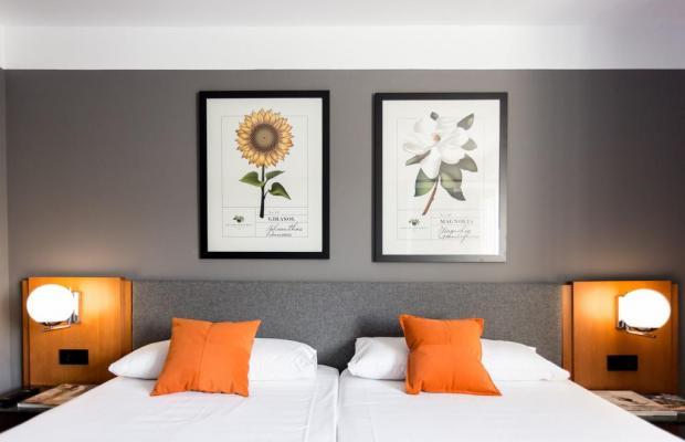 фотографии отеля Hotel Malcom and Barret (ex. SH Abashiri) изображение №15