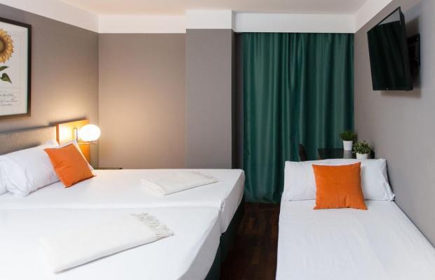 фото отеля Hotel Malcom and Barret (ex. SH Abashiri) изображение №13