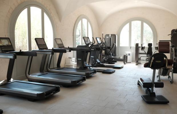 фото отеля Borgo Egnazia изображение №117
