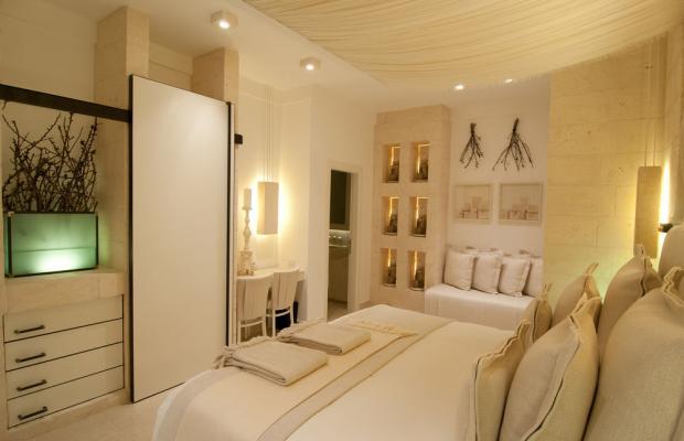фотографии отеля Borgo Egnazia изображение №111