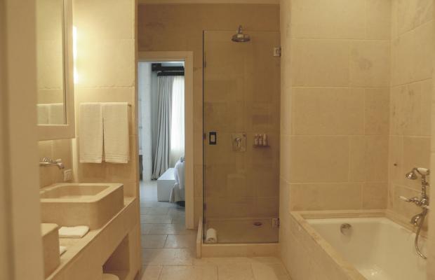 фотографии отеля Borgo Egnazia изображение №91