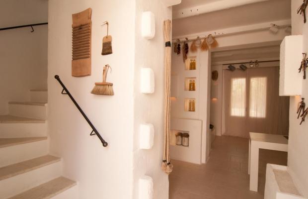фотографии отеля Borgo Egnazia изображение №79