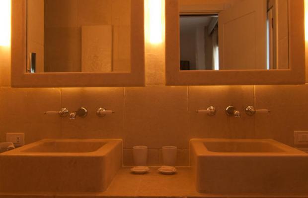 фотографии отеля Borgo Egnazia изображение №75