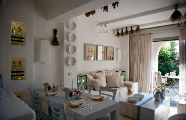 фото отеля Borgo Egnazia изображение №73