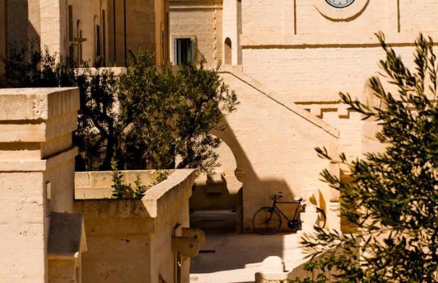 фотографии Borgo Egnazia изображение №64