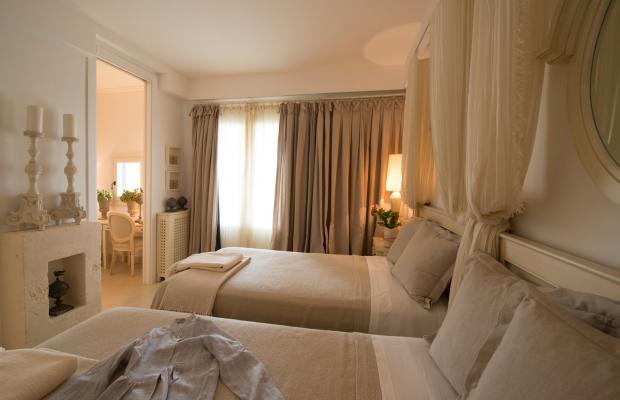фотографии Borgo Egnazia изображение №40