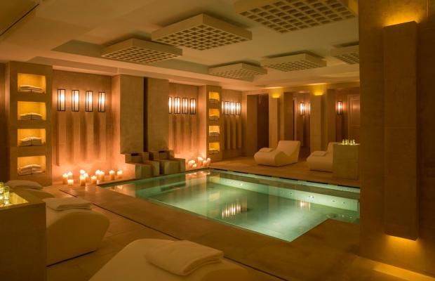 фото отеля Borgo Egnazia изображение №17