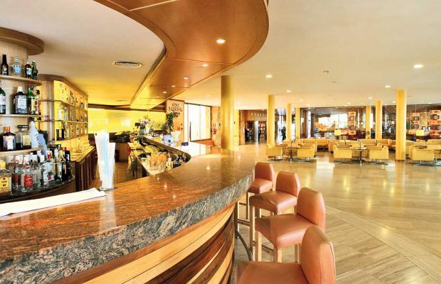 фото отеля Barcelo Fuerteventura Thalasso Spa изображение №37