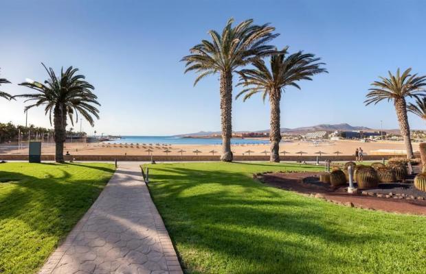 фото Barcelo Fuerteventura Thalasso Spa изображение №6