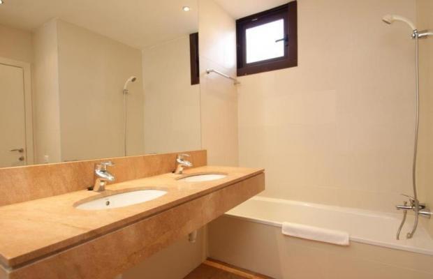 фотографии отеля Feel Good Apartments Gracia изображение №23