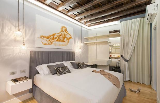фотографии отеля Domus Libera изображение №11
