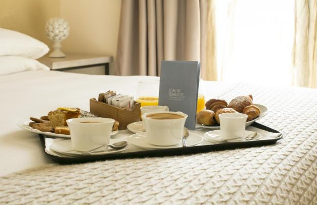 фотографии Canne Bianche Lifestyle & Hotel изображение №36