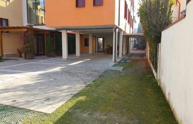 фото Villa Costanza изображение №14