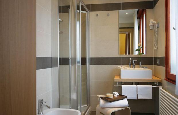 фото отеля Hotel Paris изображение №21