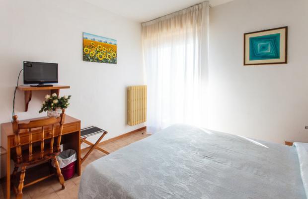 фото отеля Il Gabbiano Hotel Marina di Cecina изображение №13