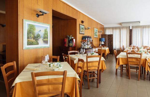фотографии Il Gabbiano Hotel Marina di Cecina изображение №4