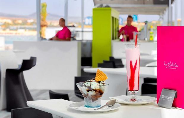 фотографии отеля Barcelo Castillo Royal Level (ех. Castillo Club Premium) изображение №39