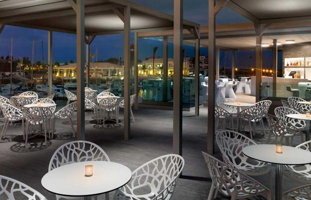 фото отеля Barcelo Castillo Royal Level (ех. Castillo Club Premium) изображение №33