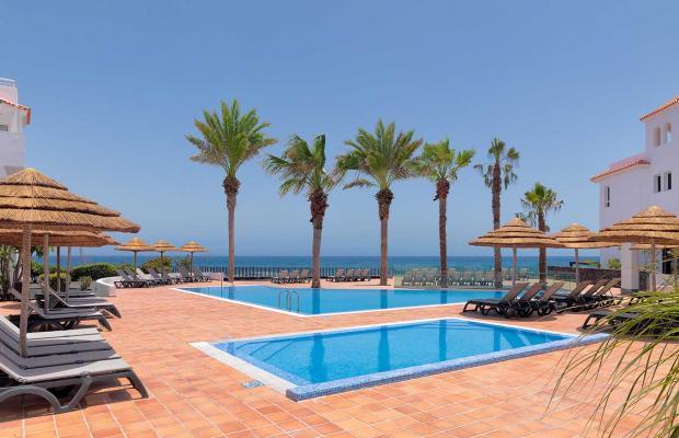 фотографии отеля Barcelo Castillo Royal Level (ех. Castillo Club Premium) изображение №19