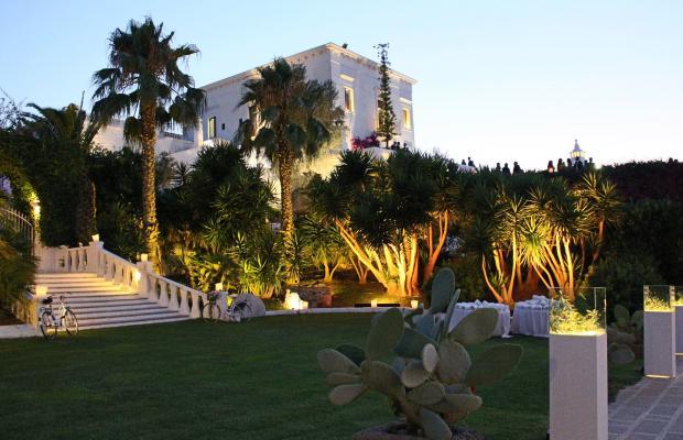 фото отеля Il Trappetello изображение №1