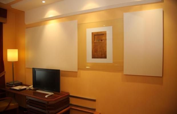 фото отеля Olid Melia изображение №17