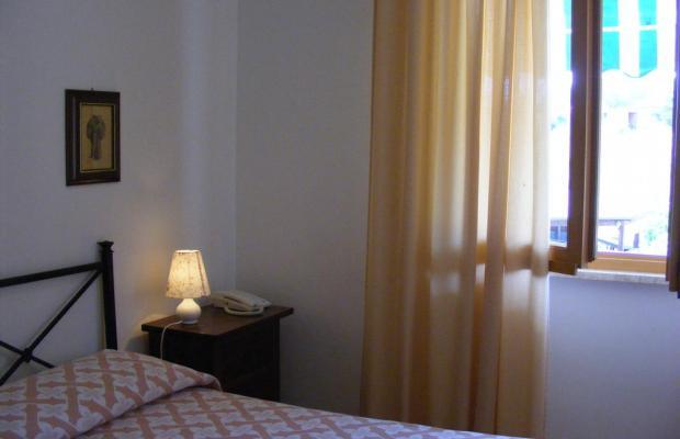 фотографии отеля La Feluca изображение №15